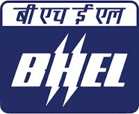 BHEL Recruitment 2016 362 NEEM Trainees, Technical & Graduate Apprentices Jobs