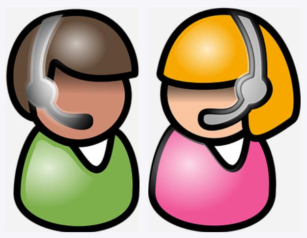Pengertian VoIP (Voice over Internet Protocol)