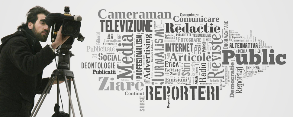 header-pfc-jurnalism-2.jpg