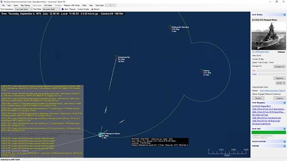 command-northern-inferno-pc-screenshot-www.ovagames.com-3