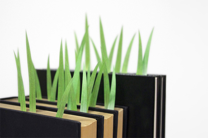 Grass Page Markers-1