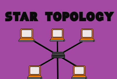 6 Advantages and Disadvantages of Star Topology | Drawbacks & Benefits of Star Topology