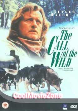 The Call of the Wild (1997)