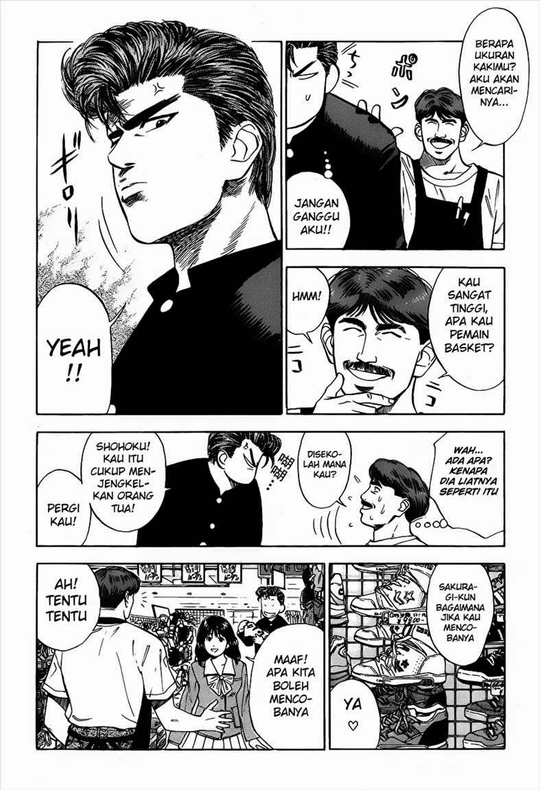 Komik slam dunk 049 - chapter 49 50 Indonesia slam dunk 049 - chapter 49 Terbaru 12|Baca Manga Komik Indonesia|