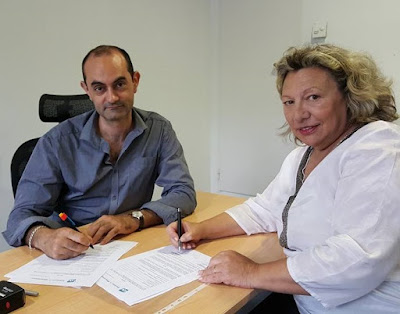 Intec y Lamas&Martínez