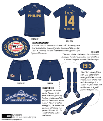 Kits and shirt – MR.SPORT aad9a82d5