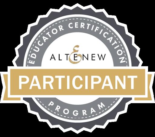 AECP Participant 2021