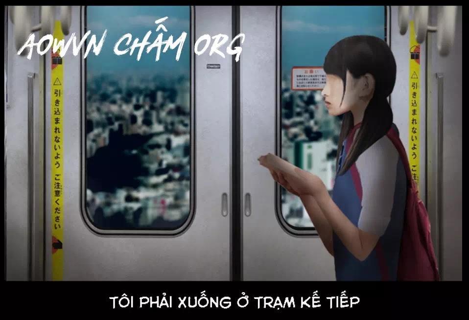 game android pc chuyen tau sinh tu viet hoa aowvn tsugu no hi 4%2B%25281%2529 - [Kinh Dị] Game Tsugu No Hi 4 Việt Hóa | PC Android - Chuyến Tàu Sinh Tử