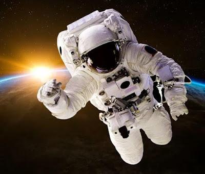 اكثر دول تملك رواض الفضاء