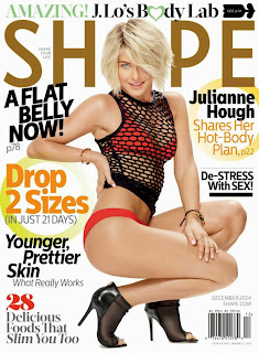 Julianne+Hough+-+Shape+Magazine,+December+2014_01.jpg