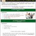 Vacancy for Nawaloka Group of Companies