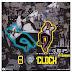 """OlaDips – """"8 O'clock"""" (Freestyle) ft. Buhari @oladipsoflife"""