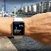 Το Apple Watch κατάφερε να σώσει τη ζωή ενός άντρα!