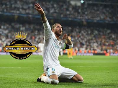 Madrid Menang Melawan APOEL Di Liga Champions Skor 3-0