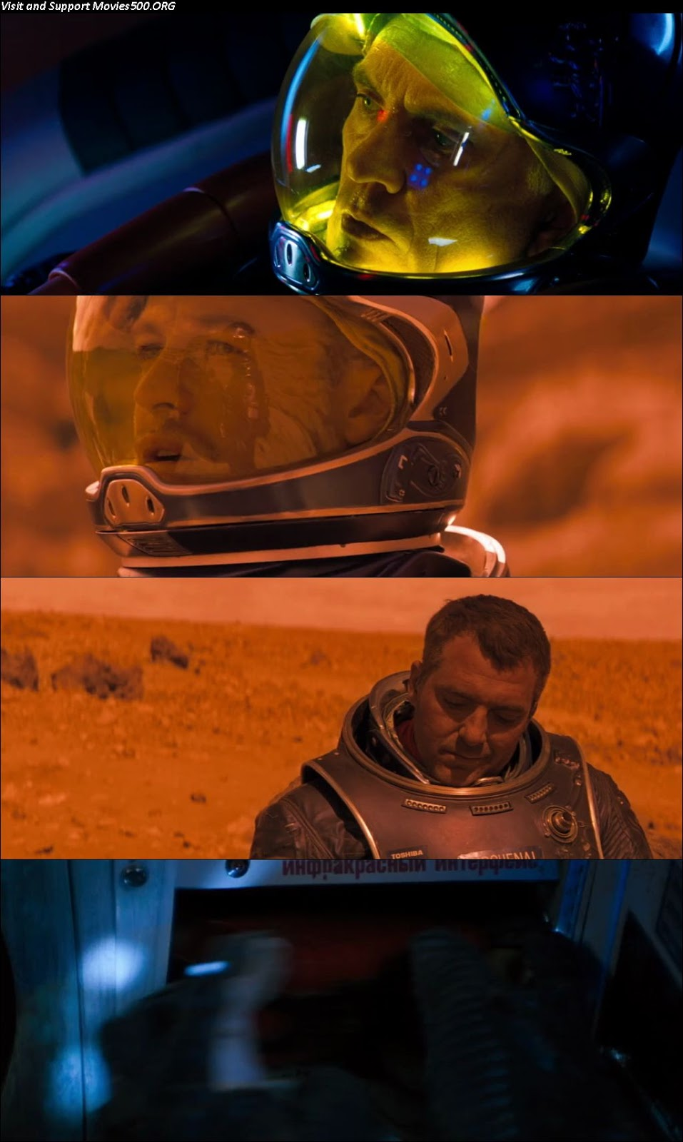 Red Planet 2000 Dual Audio Hindi Download BluRay 720p at movies500.site