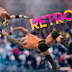 PPV Con OTTR: RetroLive WWE Wrestlemania 22