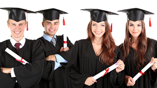 How to Hire The Right Graduate School Consultant