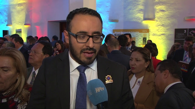 Documental cundinamarqués llegará al festival de Cannes