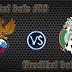 Prediksi Akurat Rusia vs Meksiko 24 Juni 2017