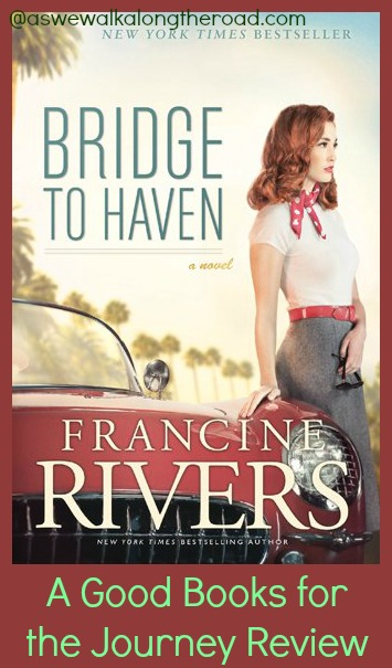 Review of Bridge to Haven