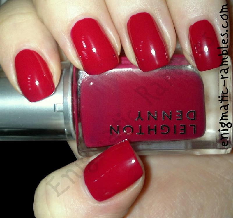 Swatch-Leighton-Denny-Pillow-Talk