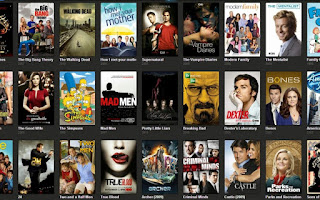 Top 20 BEST TV SHOWS to Watch Now!