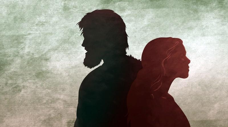 Quem foi a esposa de Caim?