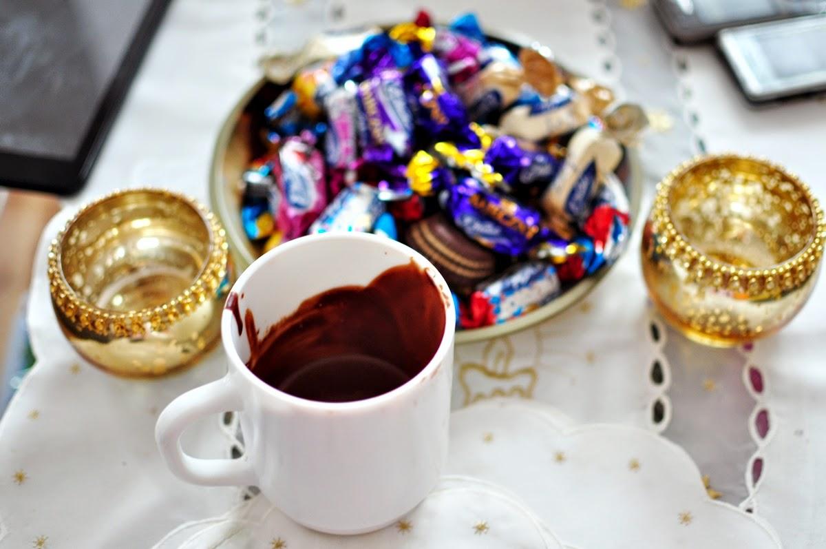 cukierki-do-kawy