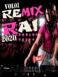 Rai Remix DJ 2020 Vol 01