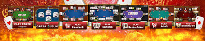 6Dewa – Agen Sakong Online | Capsa Susun | Bandar Poker | Judi Domino99 | BandarQ | AduQ | Poker Texas Indonesia