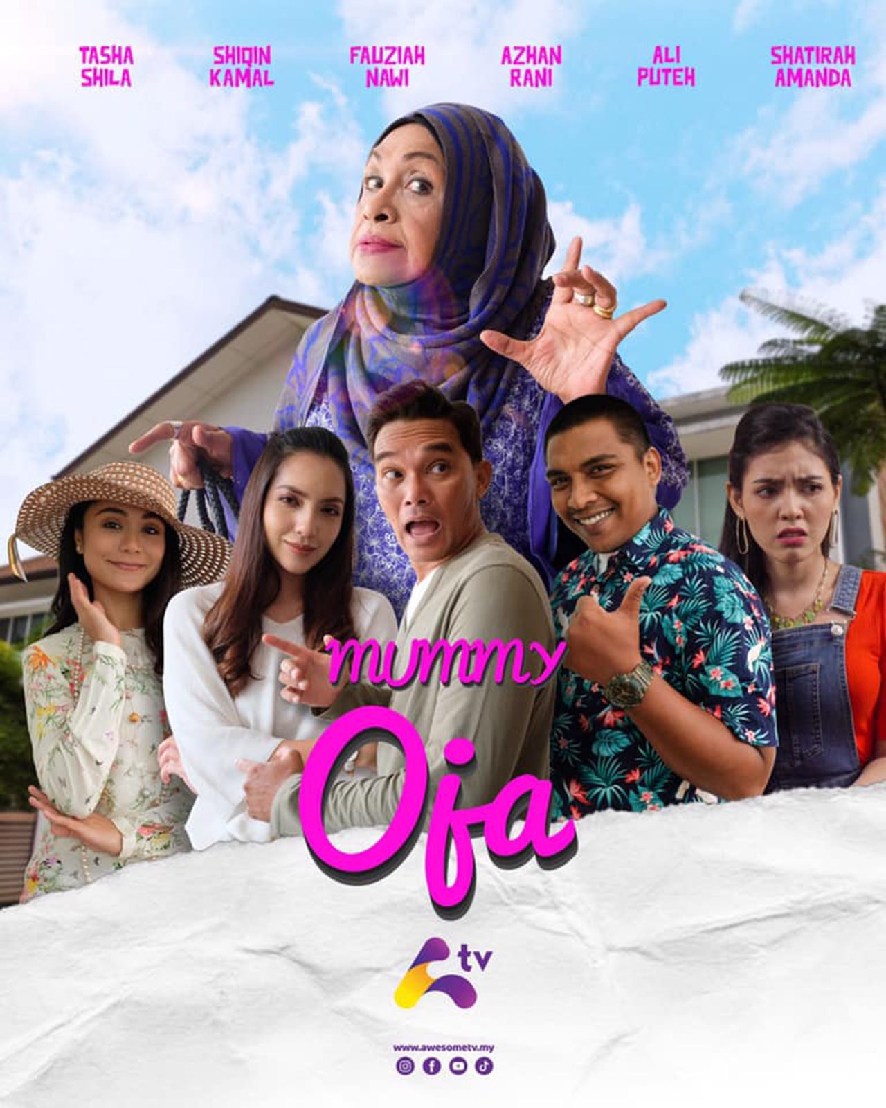 drama-mummy-oja-awesome-tv-saluran-112