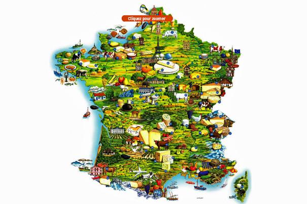 http://www.cuisinealafrancaise.com/files/swf/carte_des_fromages.swf