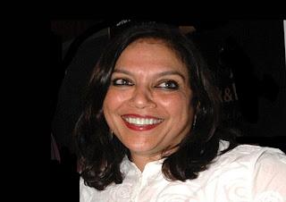 Bellwood Best Director Mira Nair life Story ( Award Winning film Salaam Mumbai )