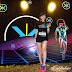 [EVENT] AmMetLife Electric Run Recharged 2017