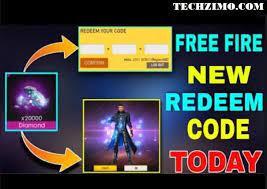 Free Fire Redeem Codes 19 June 2021?Free Fire Redeem Codes Today 19 June 2021.Free Fire Redeem Codes Today Free Fire Redeem Codes Today 19.6.2021