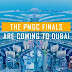 Jadwal Final PMGC Season 0 di Dubai