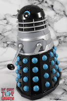 Custom Curse of the Daleks Supreme Dalek 15
