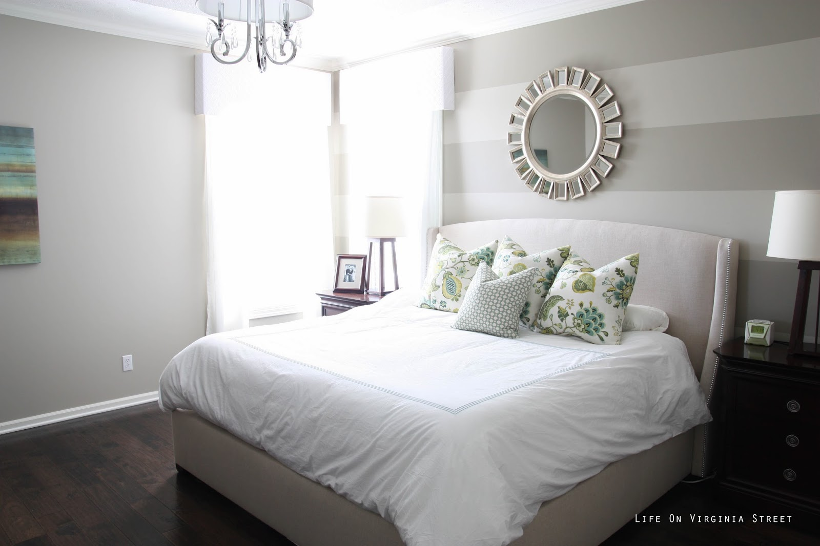 master bedroom color paint colors on virginia 7464