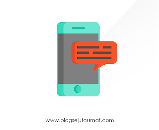 Cara Mengurangi Ketergantungan Penggunaan Smartphone