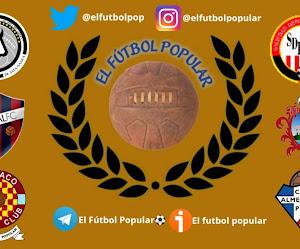 Conoce los 18 equipos populares en España