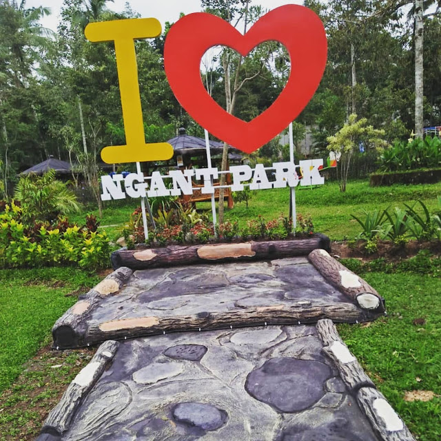 Harga Tiket Masuk Ngantang Park Malang dan Lokasi