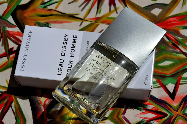 http://www.syriouslyinfashion.com/2016/06/issey-miyake-leau-dissey-pour-homme-eau.html
