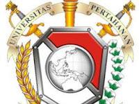 Lowongan Universitas Pertahanan (UNHAN) - Penerimaan Calon Dosen Tetap Mei 2020