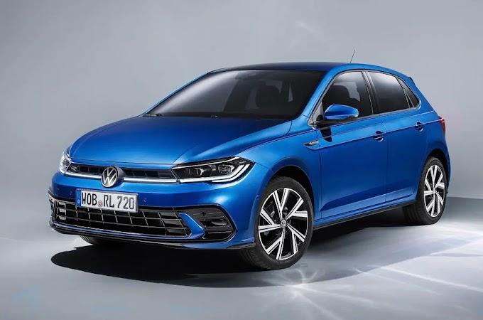 Yenilenen Volkswagen Polo fiyatları belli oldu !