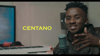 VIDEO | Centano – In Love Cover (Mp4) Download