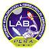 Presentem el P.E.R.A. LAB