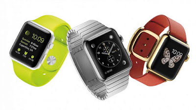 Will you switch to an iPhone to get an Apple Watch?