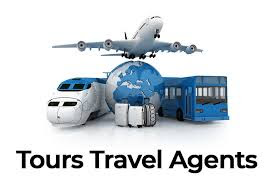Tour And Travel In India
