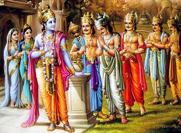 What is Mokshada Ekadasi ?