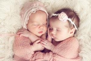 Nama-Bayi-Perempuan-Dan-Artinya-Dalam-Islam-Modern